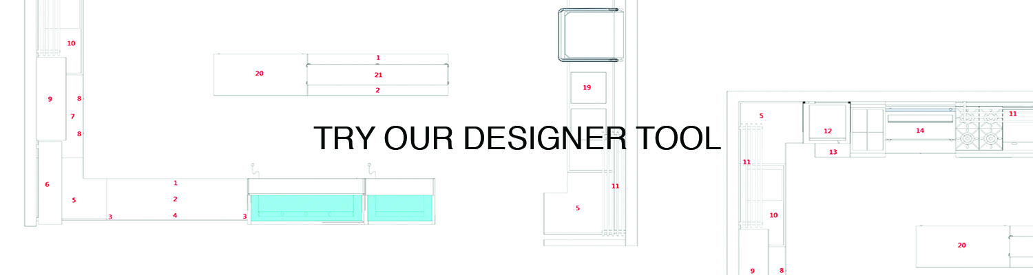 Try Our Designer Tool (2)
