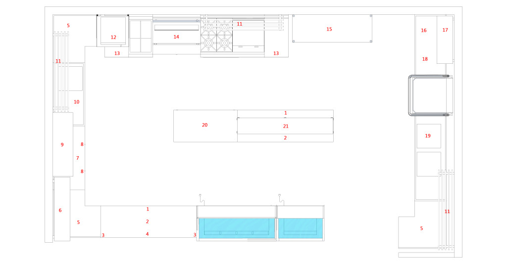 kitchen design tool draft image